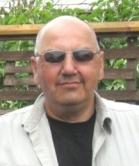 AlbertMcLeod