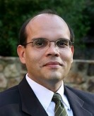Eduardo da Costa