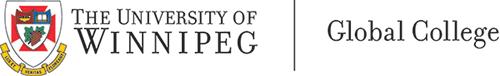 Global College New Logo