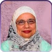 ShahinaSiddiqui