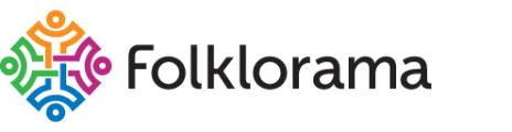 folklorama-logo-larger